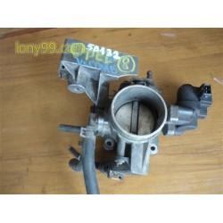 Дросел клапа за Opel Vectra B 1.8mi (96-02)