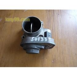Дросел клапа за Chevrolet Epica 2.0d (08-)