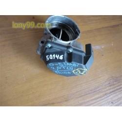 Дросел клапа за VW Golf 5 1,9tdi (03-08)