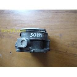 Дросел клапа за Astra 1.7 ISUZU (03-08)