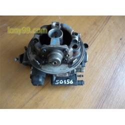 Дросел клапа за Opel Corsa B 1.2i (93-00)