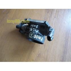 Дросел клапа за Ford Focus 1.6/16v (98-05)