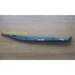 Рамо чистачка - задна за Fiat Brava (95-01)