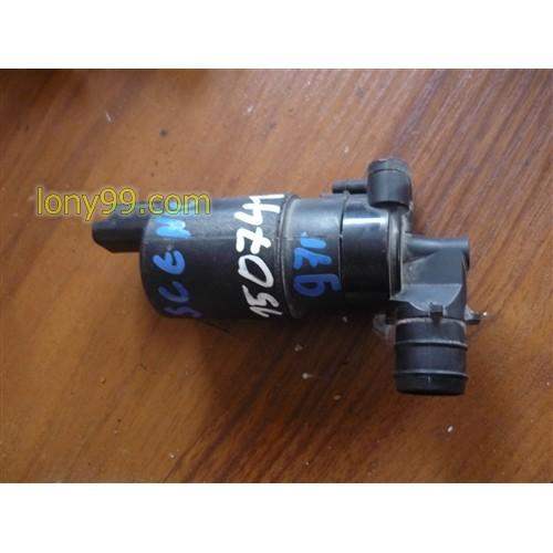 моторче за пръскалки чистачки Renault Scenic (96-03)