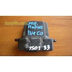Управление парно за Iveco (90-00)