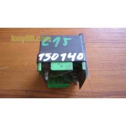 Подгрев свещи за Citroen C15 (84-02)