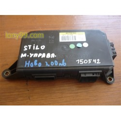 Комфорт модул за Fiat Stilo (4 врати) (01-10)