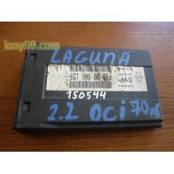 Контролер за Renault laguna (01-08)