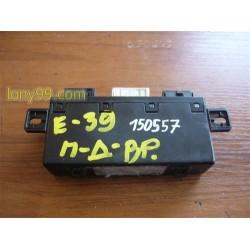 Комфорт модул (дясна врата) за БМВ Е39 (96-04)