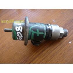 Клапан бензин за Renault Megane (96-02)