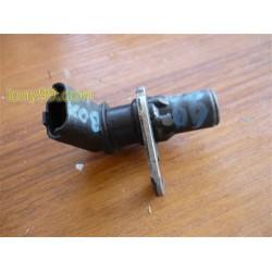 Датчик ГЛАВА  за Peugeot Boxer 2.2HDI  (02-06)