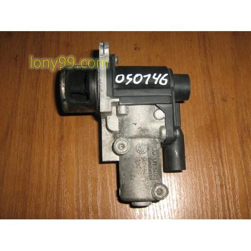 АГР - клапа вредни газове за VW Golf 5 1.9tdi (03-08)