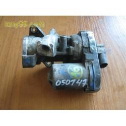 АГР - клапа вредни газове за Peugeot Boxer 3 2.2hdi (06-09)