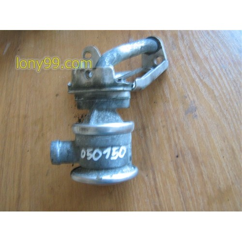 АГР - клапа вредни газове за Opel Tigra 1.4 (94-01)