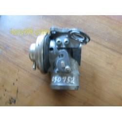 АГР - клапа вредни газове за Audi A4 1.9tdi (95-01)