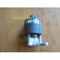 АГР - клапа вредни газове за Opel Astra F 1.6/16v (91-98)