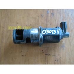 АГР - клапа вредни газове за Renault Laguna 1.5dci (93-00)