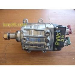 Гориво - нагнетателна помпа (denso) за Saab 95/3.0d (98-)