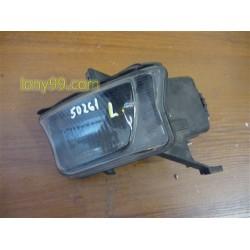 Халоген - ляв за Fiat Punto (99-03)