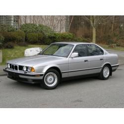 E34 (86 - 97)