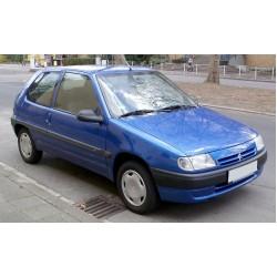 Saxo (96 - 03)