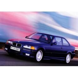 E36 (92 - 99)