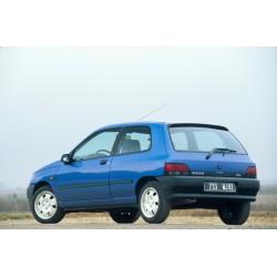 Clio (90-98)