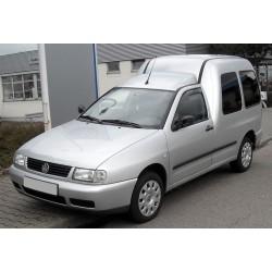 Caddy 9K (95 - 03)
