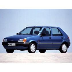 Fiesta 3 (89 - 95)