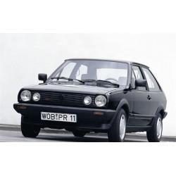Polo 2 (90 - 94)