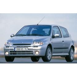Clio 2 (98 - 05)