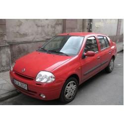 Clio Symbol (99 - 08)