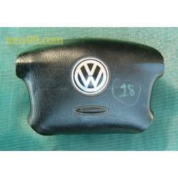 аербег, (Air bag) за Golf 4 (97-05)
