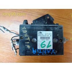 ABS за Citroen Xantia 1.8i (93-99) 06001