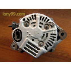 Алтернатор за TOYOTA Corolla 1.6 (96 - 99)