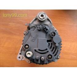 Алтернатор за Audi A4 1.8Т (95-01)