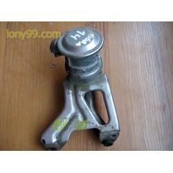 Agr (клапи вредни газове) за OPEL Tigra (94-01)