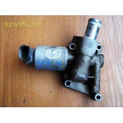 Agr (клапи вредни газове) за Ford Fiesta 3 1.6 16V (89-95)