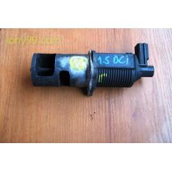 Agr (клапи вредни газове) за Renault Clio 2 1.5 DCI (98-05)