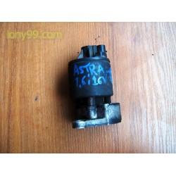 Agr (клапи вредни газове) за OPEL Astra G 1.6 - 16V (98-04)