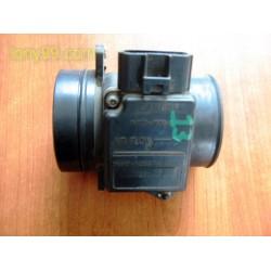 Дебитомер за Ford Ka 1.3 (96 - 02)