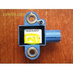 Сензор за дъжд предно стъкло за Fiat Stilo (01 - 10)