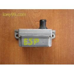 Сензор за скорост на въртене ESP за Citroen C5 1 (00 - 08)