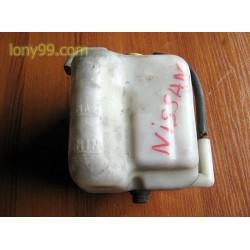 Казанче антифриз за Nissan Micra (93-97)