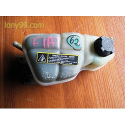 Казанче антифриз за FIAT Punto 2 (99-03)