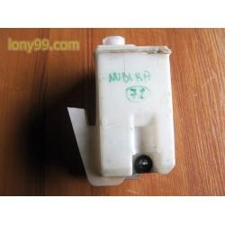Казанче чистачки за DAEWOO Nubira 2 (97-04)
