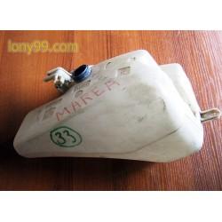 Казанче чистачки за FIAT Marea (96-03)
