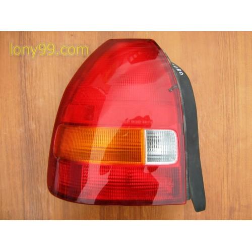 Стоп ляв за Honda Accord (98-02)