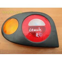 Стоп ляв за Megane Coach 1 (96 - 02)
