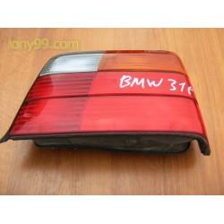 Стоп десен за BMW E36 (92 - 99)